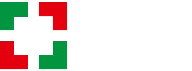 Асоциация на МИГ в България